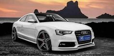 2016 Audi A5 Redesign and Specs - http://www.autocarkr.com/2016-audi-a5-redesign-and-specs/
