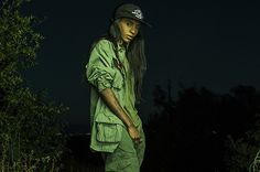 angel haze woods press 2015 billboard 650
