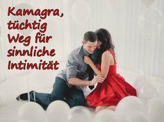 Kamagra http://www.kamagrahub.biz/blog/kamagra-tuchtig-weg-fur-sinnliche-intimitat/ bringt ein Versprechen, um die sexuelle Beziehung effektiver und Behandlung der #erektile #dysfunktion.This steht Ihnen die ewigen Anhänge mit Ihrem Partner zu bringen.