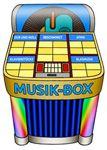 Auditorix - Hören mit Qualität: Musik-Box #musik #audio
