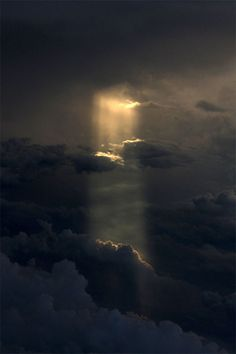 Cloud with sunshine - . Wolke mit Sonnenschein / Cloud with Sunshine - Cloud with sunshine Wallpaper Sky, Aesthetic Iphone Wallpaper, Aesthetic Wallpapers, Pretty Sky, Beautiful Sky, Beautiful Pictures, Sky Aesthetic, Sky And Clouds, Aesthetic Pictures