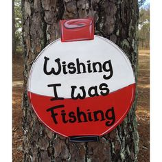 Gone Fishing Signs Decor Gone Fishing On Pinterest  Fishing Signs Fishing And Fishing
