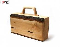 bolsa de madeira - Pesquisa do Google