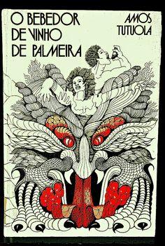 El+bebedor+de+vino+de+palma,+Amos+Tutuola.jpg 803×1.197 píxeles