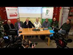 Purimowe przygłupy, zadyma żydoska, fałszywi bohaterzy,  żaden z nich nie był polityczny Sumnienie Narodu WYBRANEGO https://www.facebook.com/Freiheit-f%C3%BCr-politische-Gefangene-in-Polen-248246922211149/ Wolność dla więźniów politycznych, Piskorski, szef partii politycznej Zmiana siedzi za przeszkadzanie komandorowi Rajdu Kaczyńskiego Viktorowi Węgrzynowi w monopolizowaniu eskortowania Nocnych Wilków Putina na terytorium RP, bo Kalksztajn chce robić za kolegę Putina w PL, jak żyd Orban na…