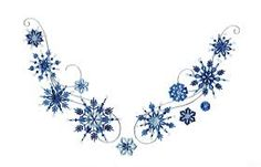 Image result for neckline embroidery