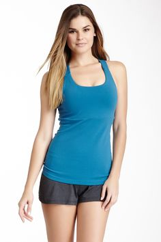 Anya Tank by Zobha Activewear on @nordstrom_rack