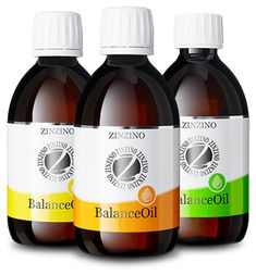 Produktphilosophie - www.zinzino.com - Zinzino Omega 3, Fett, Drink Bottles, Healthy Lifestyle, Health Fitness, Drinks, Travel, Arthritis, Stress Relief