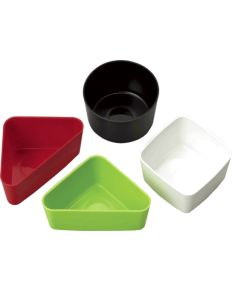 Find this Pin and more on Bento lunches by ruthashley75.  sc 1 st  Pinterest : sectional lunch boxes - Sectionals, Sofas & Couches