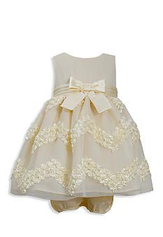 Bonnie Baby Baby Girls Chevron Bonaz Dress Yellow 12 Months * Look into the photo by visiting the web link. (This is an affiliate link). Cute Baby Girl Outfits, Cute Baby Clothes, Baby Girl Dresses, Baby Dress, Flower Girl Dresses, Dress Set, Babies Clothes, Stunning Dresses, Nice Dresses