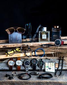 Bvlgari, Music Instruments, Lifestyle, Musical Instruments