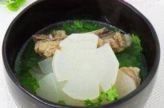 4 món ăn ngon giúp làm trắng da từ bên trong - https://mypham.club/4-mon-an-ngon-giup-lam-trang-da-tu-ben-trong/