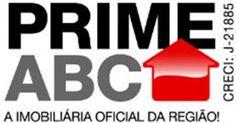 PRIME ABC NEGÓCIOS IMOBILIARIOS - Apartamento para Venda em Santo André