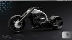 https://www.behance.net/gallery/12016807/TT-New-Generation-Chopper