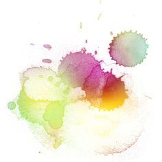 Tile Splashes ❤ liked on Polyvore