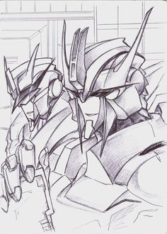 tfp_roddy_and_prowl_by_aiuke-d3jecn3.jpg (900×1261)