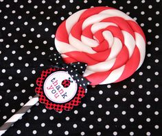 PS815CA1_Red Lady Bug Birthday Party - 16