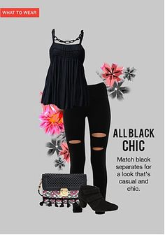 Check out what I found on the LimeRoad Shopping App! You'll love the look. See it here https://www.limeroad.com/scrap/57ecb670f80c24194fc16897/vip?utm_source=761efa92d2&utm_medium=android