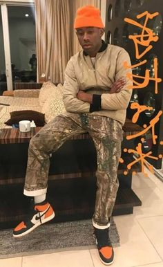 tyler the creator style golf funny cute photo Fashion Mode, Golf Fashion, Mens Fashion, Mode Masculine, Tyler The Creator Fashion, Tyler The Creator Clothes, Tyler The Creator Wallpaper, Sup Girl, Mode Hip Hop