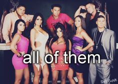 i wish i could meet them in person!..