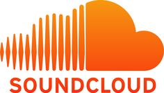 SoundCloud Reaches Licensing Deal With Universal Music