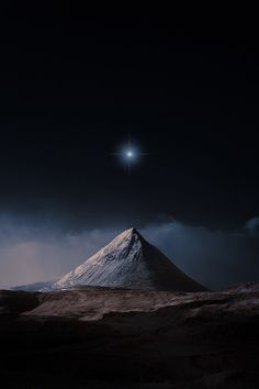 Islande - Blue Iceland / Baula by Andy Lee Infrared Photography, Landscape Photography, Nature Photography, Photography Office, Stunning Photography, Mother Earth, Mother Nature, Magic Places, Photo Voyage