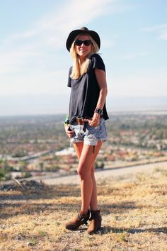 California easy style..love