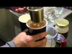 Tim Ferriss' Titanium Tea – The Morning Cocktail Better Than Coffee Tea Cocktails, Fun Drinks, Healthy Drinks, Morning Drinks, Morning Coffee, Cyclical Ketogenic Diet, Tim Ferriss, Primal Recipes, Tea Blends