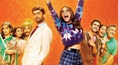 Khoobsurat 1st Weekend Collection income earning grossing of Sonam Kapoor's Khoobsurat on its 1st weekend at domestic box office, first weekend collection.