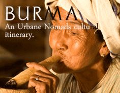 Ultra Luxury Travel Myanmar by Urbane Nomads- the remote Burmese Himalayas, exploring the Mergui Archipelago and private picnics on the tranquil Inle Lake Mergui Archipelago, Home Shield, Instagram Popular, Inle Lake, Home Warranty, Rhinoplasty, Cosmetic Dentistry, Harp, Luxury Travel