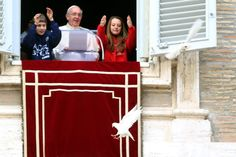 Jorge Mario Bergoglio was elected the pope of the Roman Catholic Church in March becoming Pope Francis. He is the first pope from the Americas. Year Of Mercy, New Pope, Pope Benedict Xvi, Church News, Pope John Paul Ii, World Leaders, Pope Francis, Roman Catholic, Priest