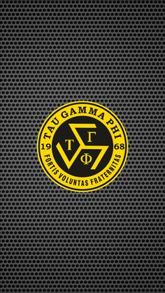 Black Wallpaper, Iphone Wallpaper, Tau Gamma, Juventus Logo, Porsche Logo, Android, Logos, Art, Art Background