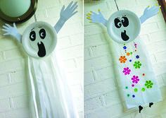 Molly Moo – a mums blog devoted to children's crafts, activities, events & fab finds » Craft Ideas
