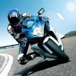 Ask RideApart: What Is The Best Performance Motorcycle For The Street - Motorcycle Chat - Motorcycle Sport Forum