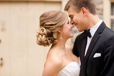 Brides: Married Couples Are More Likely to Have Similar DNA: Relationship Study