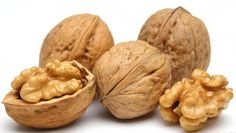 Walnuts – Autumn Fruit With Amazing Health Benefits | Healthy Food House