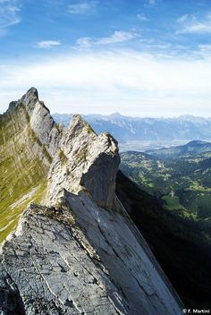Swiss mountains on pinterest switzerland swiss alps and for Miroir d argentine