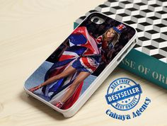 Taylor Swift 1989 Sexy iPhone4,4s,5,5s,5c,6,6 plus,SamsungS3,S4,S5,iPod 4.5 Case