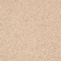 Cork Flooring APC Apollo Creme - Ithink this is my top choice of cork