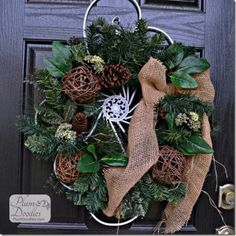 How to Decorate a Front Porch for Fall