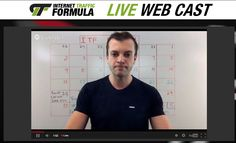 Here is the link to the first video training dont miss the others coming out this week! http://mannytorres.info/blog/internet-traffic-formula-video-training-one-is-out-today