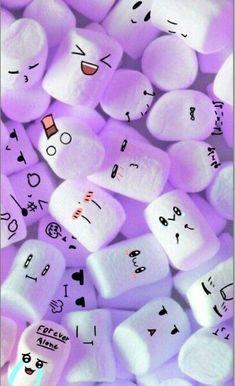 Pink Unicorn Wallpaper, Funny Iphone Wallpaper, Rainbow Wallpaper, Cute Wallpaper For Phone, Cute Disney Wallpaper, Kawaii Wallpaper, Cute Cartoon Wallpapers, Pretty Wallpapers, Aesthetic Iphone Wallpaper
