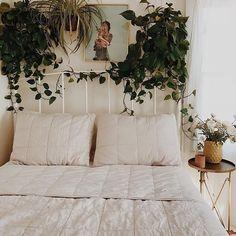 Bedroom ideas.