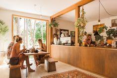 folk cafe byron bay - Ecosia