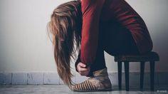 Ruhsal hastalıklarla şiddet arasında bağlantı var mı?