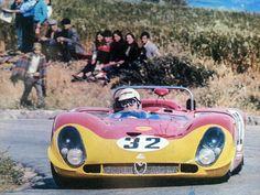 32 Alfa Romeo 33.3 U.Maglioli - N.Galli (8).jpg