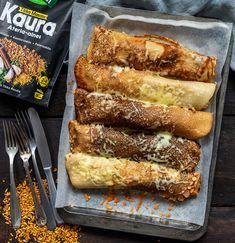 Margarita, Banana Bread, French Toast, Breakfast, Desserts, Food, Morning Coffee, Tailgate Desserts, Deserts