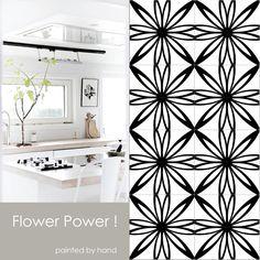 Decorative Ceramic Tiles Kitchen Glamorous Sakura Cherry Blossom  Tile Mural  Home Decor  Pinterest Inspiration