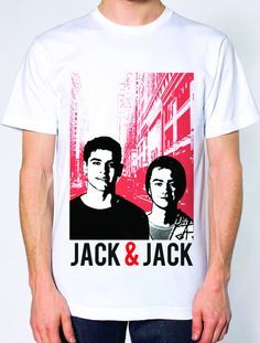 jack johnson and jack gilinsky merchandise/clothes - Google Search