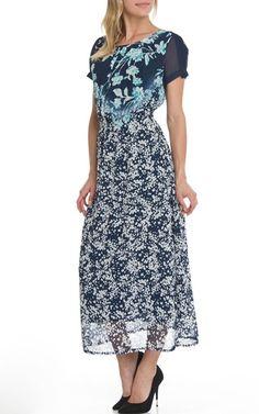 0000-Dress-14-S4160ELB-Original $55.00 on Ozsale.com.au